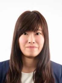 關月瑩 Vanessa Kwan