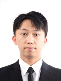 李澤權 Chris Li
