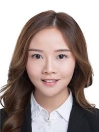 吳韻茵 Tracy Ng