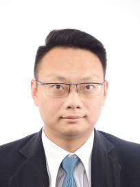 王文 Leo Wang