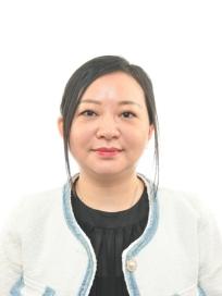 王淇 Anna Wong