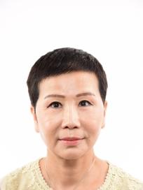 蔡莉 Lily Tsoi