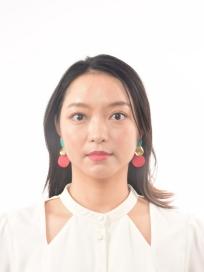 宋凤娥 Eva Song
