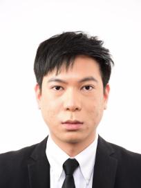 孔俊傑 Steve Hung