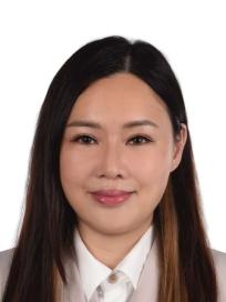 施凱薏 Louisa Si