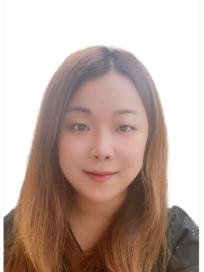 賴佩鳳 Leona Lai