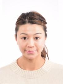 黃綺文 Natalie Wong