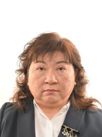 梁黃美娥 Tammy Leung Wong