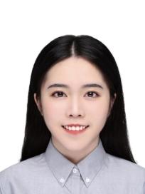 蔡嘉惠 Katie Tsoi
