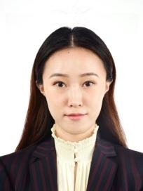 馮凱懿 Ruby Fung