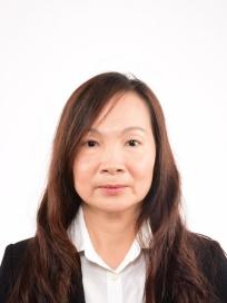 梁凤明 Catherine Leung