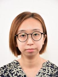 冯雪媛 Janice Fung