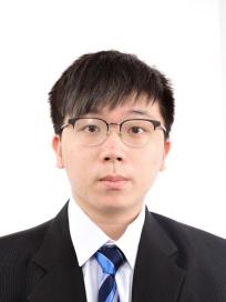Vincent Tsoi 蔡海軒