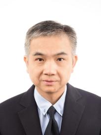 蕭子華 Joe Siu