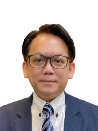 郑铭铭 Kelvin Cheng