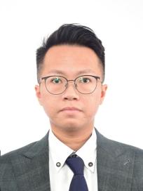 林俊賢 Edwin Lam