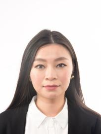 黃敏怡 Mara Wong