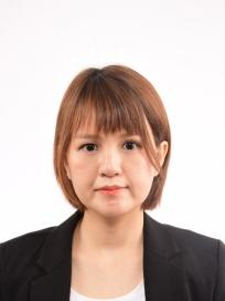 Queenie Lee 李坤麗