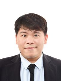 藍逸軒 Ken Lam
