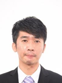 張兆熊 Jason Cheung