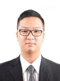 林智峰 Kelvin Lam