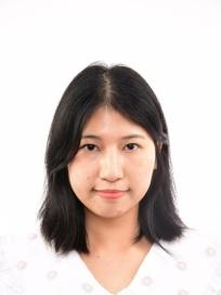郑慈恩 Kesha Cheng