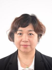 鮑芳 Wendy Pau