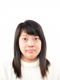 陳倩雅 Nicole Chan