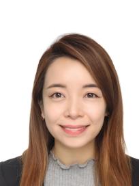 尹穎梃 Tiffany Wan