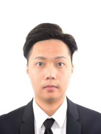 茹達本 Kelvin Yue