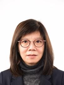 任淑琴 Karen Yam
