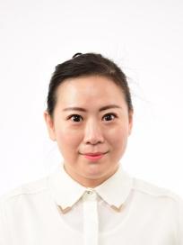 蔣慧 Janet Jiang