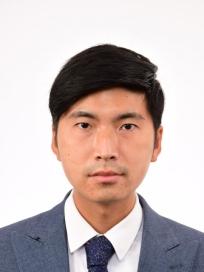 歐陽學仁 Leo Au Yeung