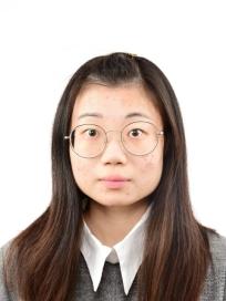 蕭美華 Michelle Siu