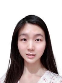 陳炳蔚 Clara Chan