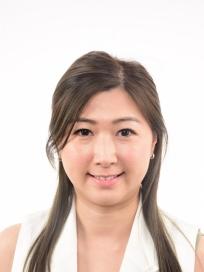 黃心悠 Yuki Wong