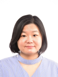 劉淑嫻 Susan Liu