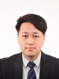 徐嘉廉 Matthew Choi