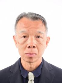 鄧岳衡 Tony Tang