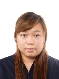 羅凱欣 Vivian Law