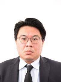 麥頌康 Ken Mak