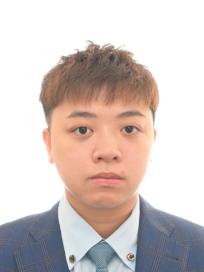 黃倩瑩 Kk Wong