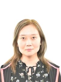 彭鑠 Ivy Peng
