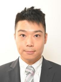 林俊彥 Daniel Lam