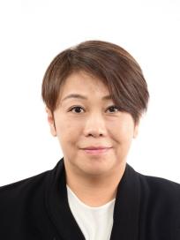李金環 Michelle Li