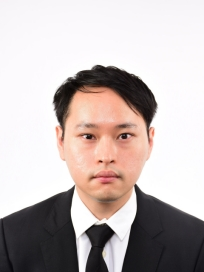 黃煜權 Ken Wong