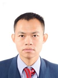 李天華 Tony Li