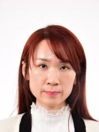 羅紫君 Stella Law