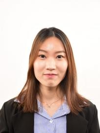曾卓南 Kay Tsang