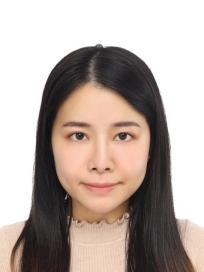 李可瑩 Tammy Lee